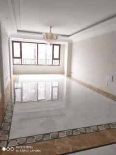 (密州)华诚悦府3室2厅2卫140万149m²豪华装修出售