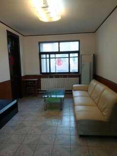 (密州)工会沟小区2室1厅1卫1200元/月80m²出租