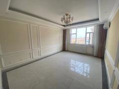 (舜王)希努尔家园2室2厅1卫43.5万84.8m²简单装修出售