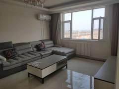 (舜王)希努尔家园3室2厅1卫55万108m²精装修出售