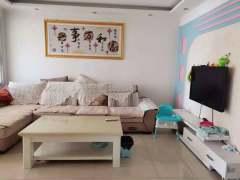 (龙都)天一城3室2厅1卫72万110m²简单装修出售