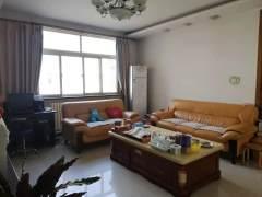 (龙都)金惠园小区3室2厅1卫88万136.8m²简单装修出售