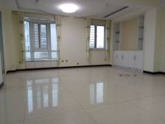 (密州)宝龙公园世家3室2厅1卫87万137m²简单装修出售