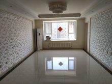 (南湖)大源·枫香湖畔3室2厅2卫135.6万138.24m²出售