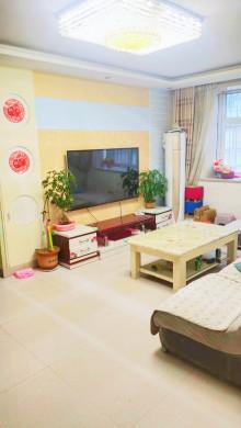 (龙都)人民家园3室2厅1卫68万90m²出售