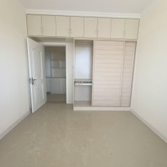 新上!急售好房,(开发区)红星家园3室1厅1卫109m²