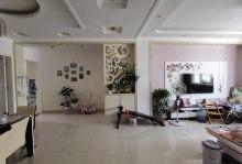 (实验北校区)玉山名流73.8万120m²带附房套三出售