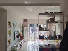 (龙都)诚通·香榭里3室2厅1卫77万126.3m²中档装修出售