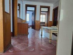 (密州)圣龙花园3室2厅1卫800元/月100m²出租