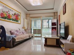 (密州)世家豪庭1室1厅1卫82.8万130m²出售