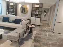 (龙都)雪松·香柏国际3室2厅1卫60万115m²出售