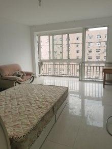 (密州)平安人家3室2厅1卫63万105m²出售