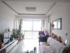 (龙都)龙城华庭套三带附房3室2厅1卫79万125m²出售