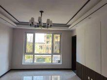 (南湖)盛元名府3室2厅1卫93万123m²精装修出售