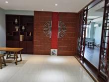 (密州)润东家园-八大碗1室1厅1卫46万86m²出售