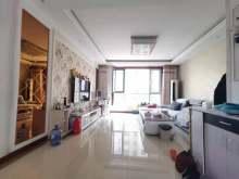 (开发区)红星家园142m²,带附房23平出售102万