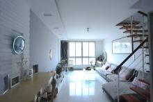 (南湖)金屋小区南区4室2厅2卫正房87m²,带同等面积阁楼