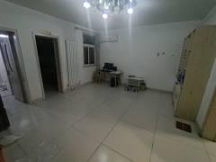 (龙都)龙都现代城2室1厅1卫62.8万83m²中档装修出售