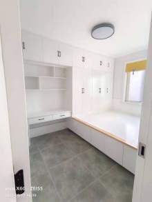 (密州)华都富林北区2室2厅1卫61万70m²出售