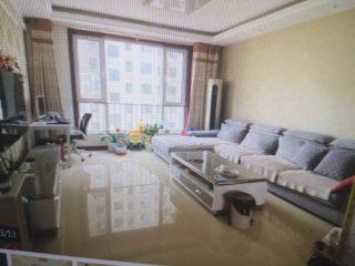 (开发区)红星家园3室2厅2卫102万141m²出售