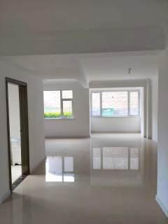 (密州)润东双拥家园128万,一二楼复式,177m²,带车库,出售