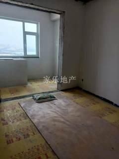 (舜王)鲁班·厚德丽园3室2厅1卫50.5万97m²毛坯房出售