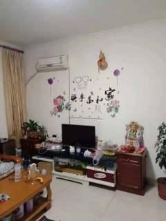 (舜王)舜府家园2楼带车库2室1厅49.8万76m²精装修出售