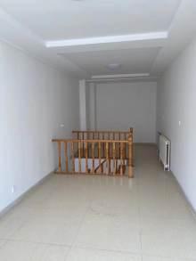 (密州)润东家园-八大碗1室1厅1卫35万70m²出售