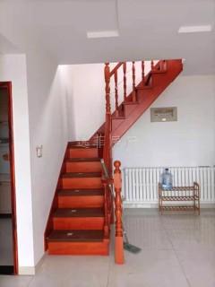 (龙都)诚通·香榭里3室2厅2卫1300元/月150m²精装修出租