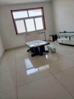 (龙都)兰凤家园2室2厅1卫60.8万97m²出售