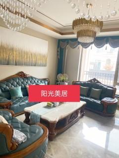 (南湖)大源·枫香小镇5室3厅2卫1600万470m²出售