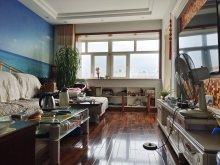(密州)繁荣家园2室2厅1卫75万100m²出售