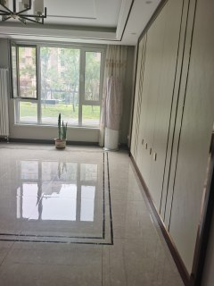 (南湖)大源·枫香小镇套二,一楼带下沉式负一层,128万98m²+100平出售