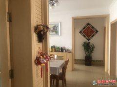 (龙都)龙源教师公寓3室1厅1卫68万113m²出售