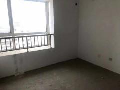 (舜王)潍水怡景园1室1厅1卫61.8万122m²出售