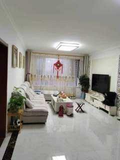 (龙都)龙都现代城3室2厅1卫95万125m²带附房出售