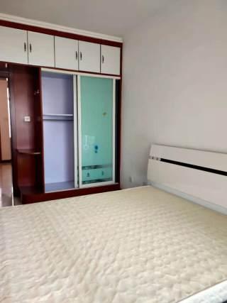(密州)紫荆花园2室2厅1卫1300元/月80m²出租