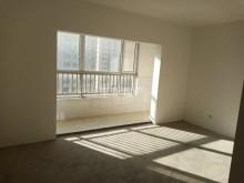 (密州)新天地·东鲁学府3室2厅1卫68.6万120m²出售