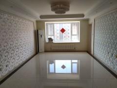 (南湖)大源·枫香湖畔3室2厅2卫135.6万138.12m²带附房出售