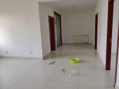 (龙都)兰凤家园2室2厅1卫59.5万85m²出售