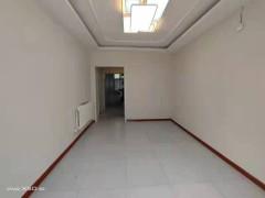 (西郊校区)西郊电机厂2室2厅1卫38万68m²附房6带院子精装修出售