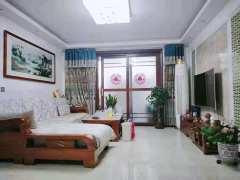 (龙都)荣华园3室2厅1卫95万125m²出售