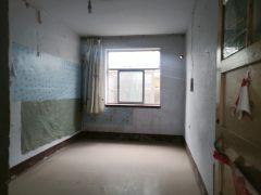 文化路小学附近 45平一楼带院 不占学位 27万