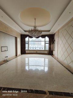 (密州)紫藤花园5室2厅3卫275万165m²出售