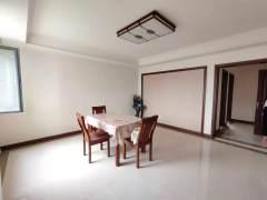 (龙都)科信小区3室2厅1卫76万110m²出售