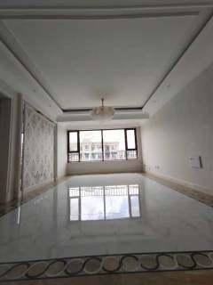 (密州)华诚悦府3室2厅2卫130万138m²出售