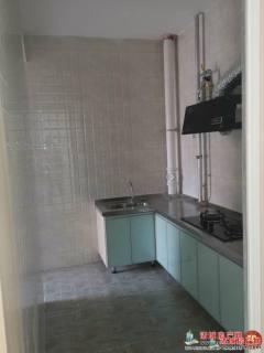 (龙都)西郊花园二期2室1厅1卫900元/月97.6m²出租
