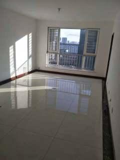 (舜王)万里小区套三双卫 月租金1000元/月160m²拎包入住