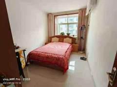 (龙都)黄海·龙悦府3室2厅1卫76.5万119.15m²毛坯房出售