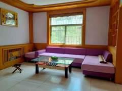 双实验学区房(密州)繁华小区2室2厅1卫38万71.2m²精装修出售,2楼,双证齐全